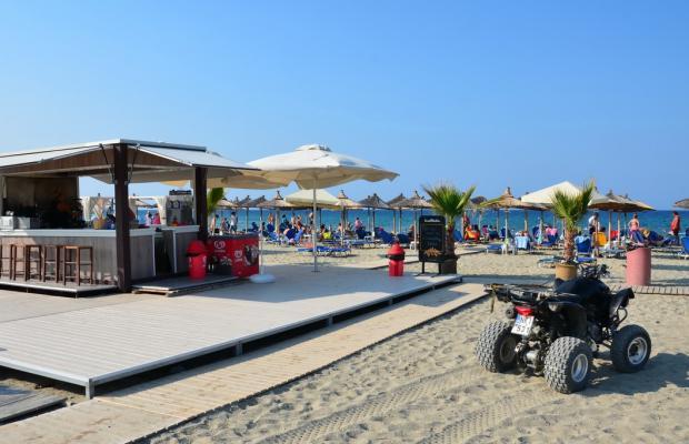 фото Evilion Sea & Sun (Evilion-Stilvi Hotel) изображение №26