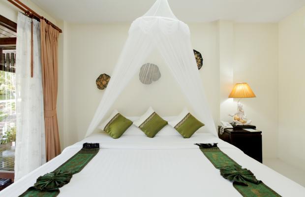 фото отеля Secret Cliff Resort & Restaurant изображение №57