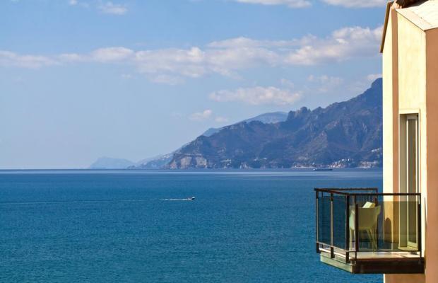 фотографии отеля Mediterranea изображение №23