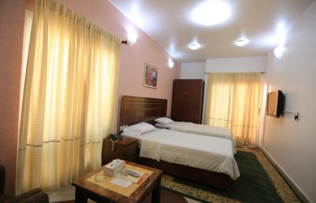 фотографии отеля Sun City International Hotel изображение №23
