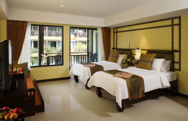 фото Diamond Cottage Resort & Spa изображение №42