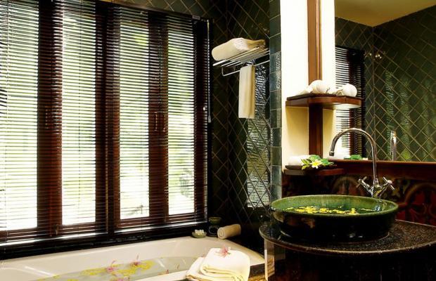 фото Diamond Cottage Resort & Spa изображение №38