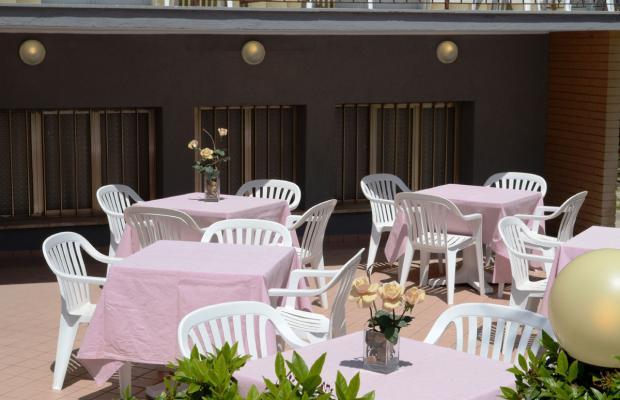 фото Hotel Rubino изображение №14