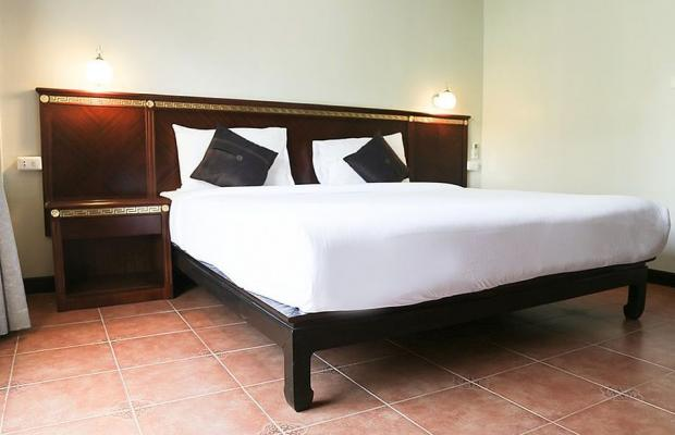 фотографии Hotel De Karon (ех. Local Motion) изображение №12