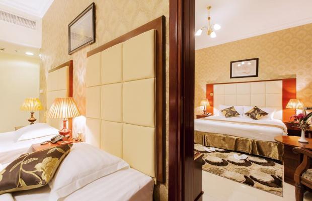 фото Skylight Hotel изображение №10