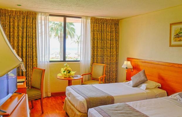 фотографии Lou'lou'А Beach Resort изображение №8