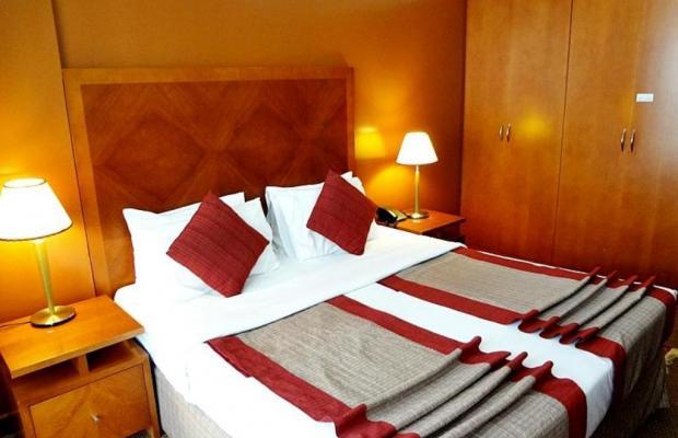 фото отеля London Crown 1 Hotel Apartments изображение №17