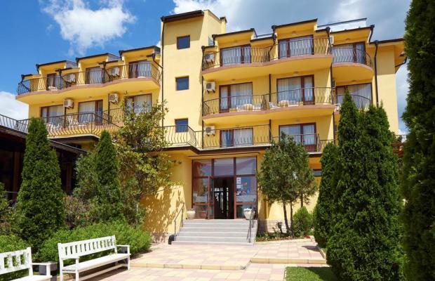 фото отеля Yalta (Ялта) изображение №21