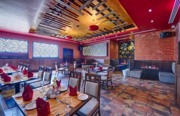 фотографии отеля Raintree Hotel Rolla изображение №7