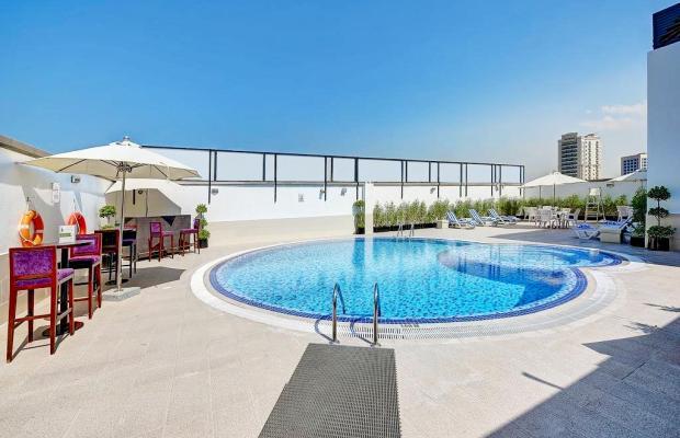 фото отеля Raintree Hotel Rolla изображение №5