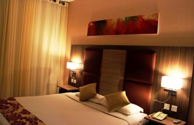 фото отеля Spark Residence Hotel Apartments изображение №9