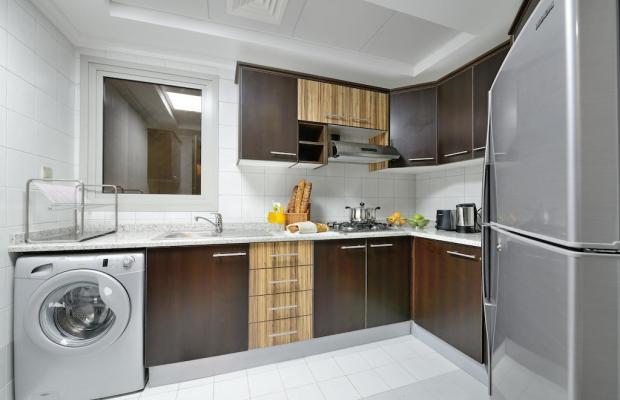 фотографии Al Majaz Premiere Hotel Apartments изображение №20