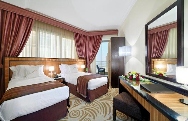фото Al Majaz Premiere Hotel Apartments изображение №10