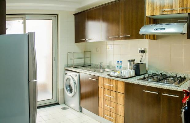 фотографии отеля Al Majaz Premiere Hotel Apartments изображение №7
