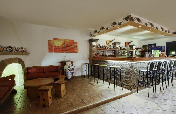 фотографии отеля Ekaterini Hotel изображение №15