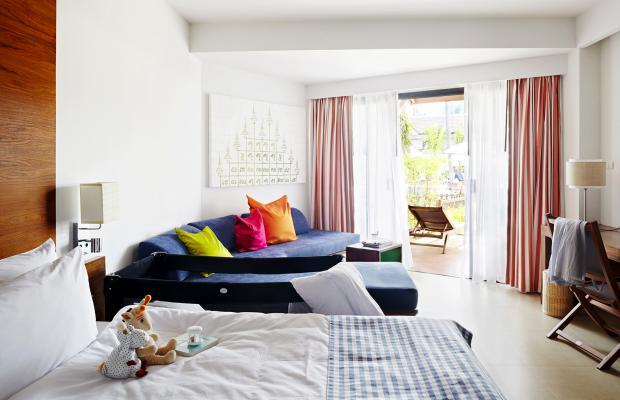 фото отеля Sunwing Resort Kamala Beach изображение №57