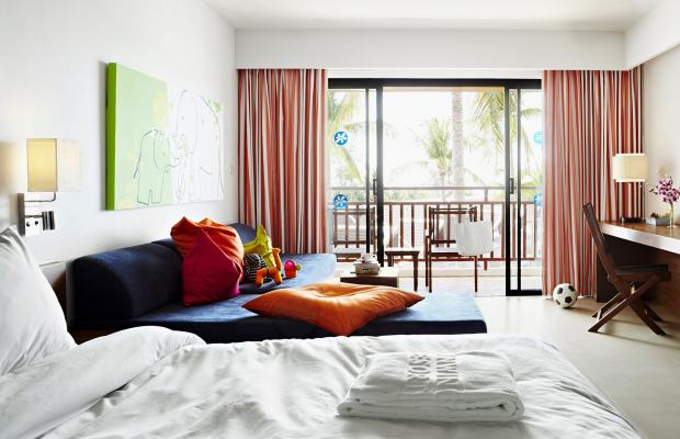 фото отеля Sunwing Resort Kamala Beach изображение №37