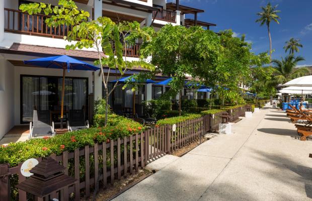 фотографии Sunwing Resort Kamala Beach изображение №28