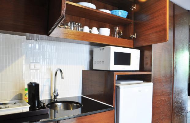фото отеля Sunwing Resort Kamala Beach изображение №21