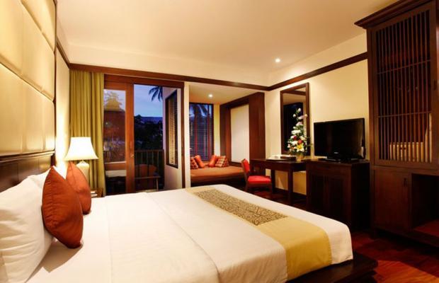 фотографии Duangjitt Resort & Spa изображение №64