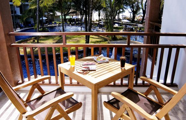 фотографии Sunwing Resort & SPA Bangtao Beach изображение №56