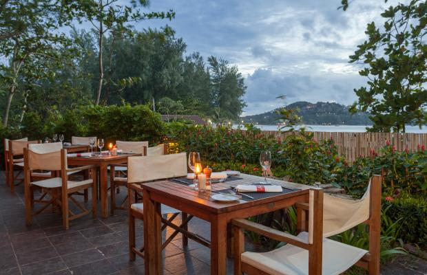 фото Sunwing Resort & SPA Bangtao Beach изображение №50