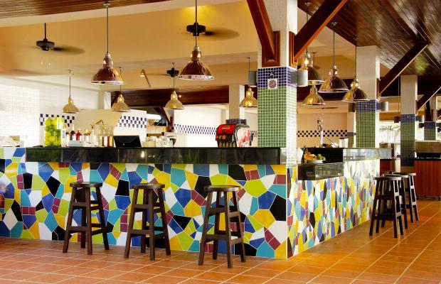 фотографии отеля Sunwing Resort & SPA Bangtao Beach изображение №47