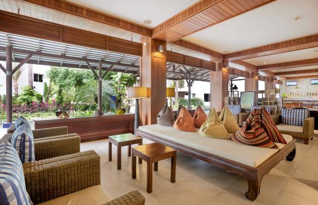 фото Sunwing Resort & SPA Bangtao Beach изображение №30