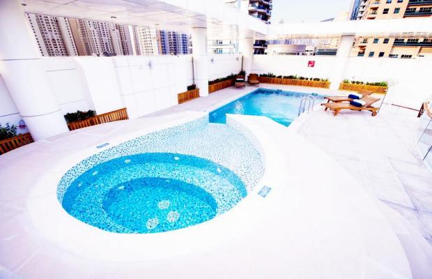 фотографии Jannah Place Dubai Marina изображение №4