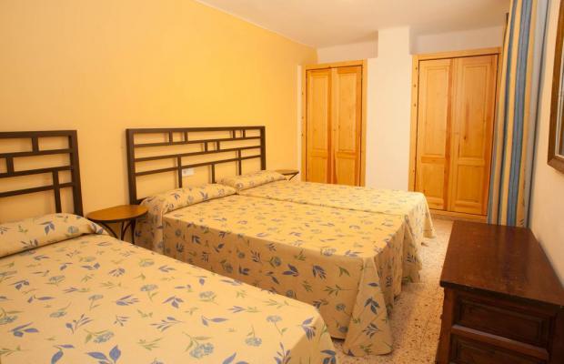 фото отеля Poniente Playa изображение №17