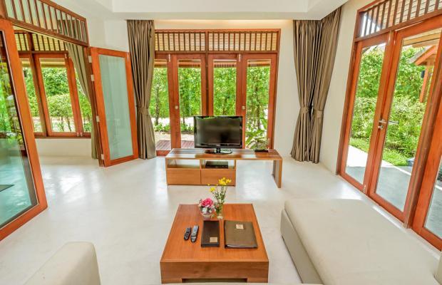 фото отеля Lesprit De Naiyang изображение №21