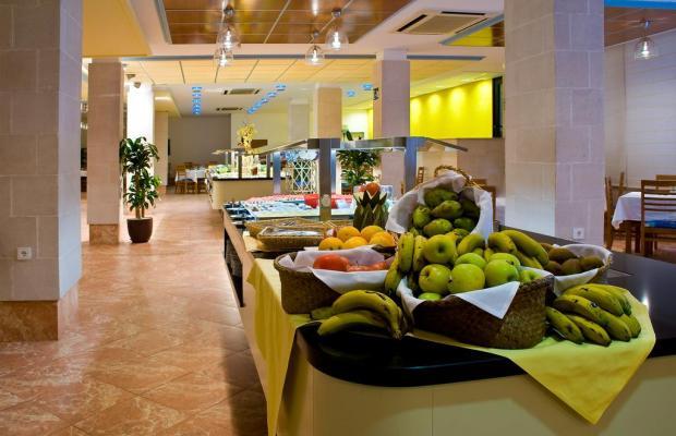 фото отеля Rosamar изображение №25