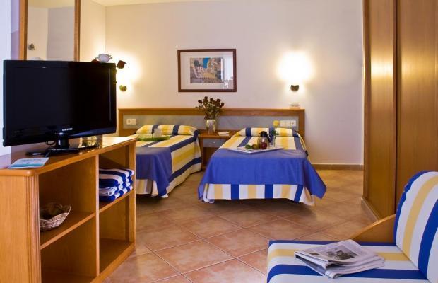 фото отеля Rosamar изображение №17