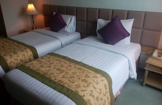 фотографии The Metropole Hotel Phuket изображение №36