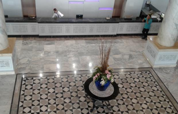 фото The Metropole Hotel Phuket изображение №34