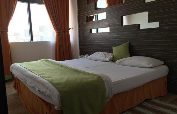 фотографии отеля Everest International Hotel изображение №15