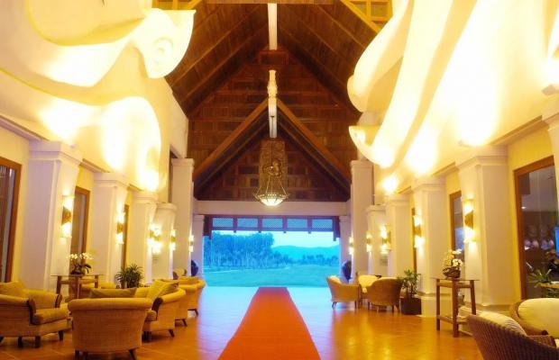 фото Mission Hills Phuket Golf Resort & Spa изображение №62