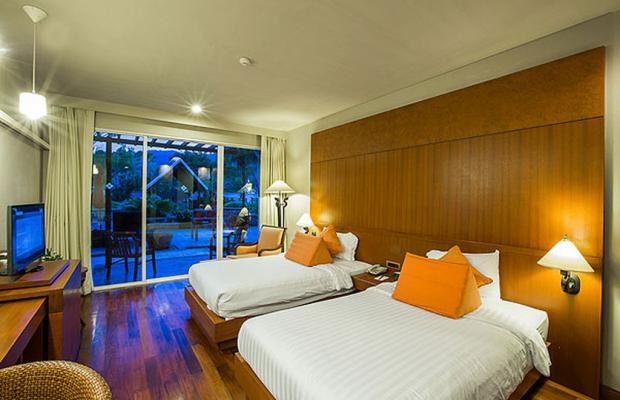 фото Mission Hills Phuket Golf Resort & Spa изображение №22