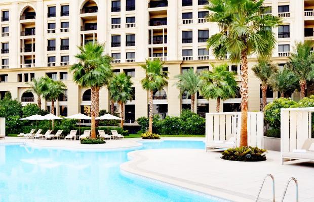 фото Palazzo Versace Hotel изображение №6