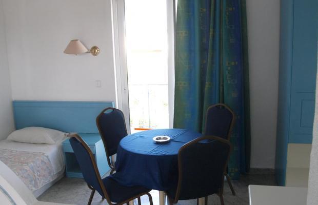 фото Summer Dream Hotel изображение №10