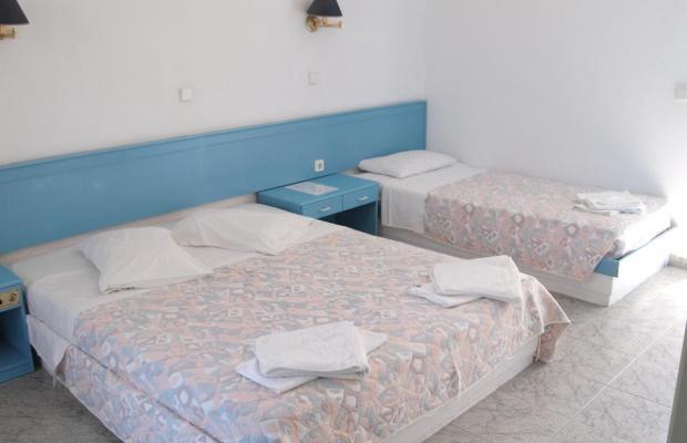 фотографии Summer Dream Hotel изображение №8