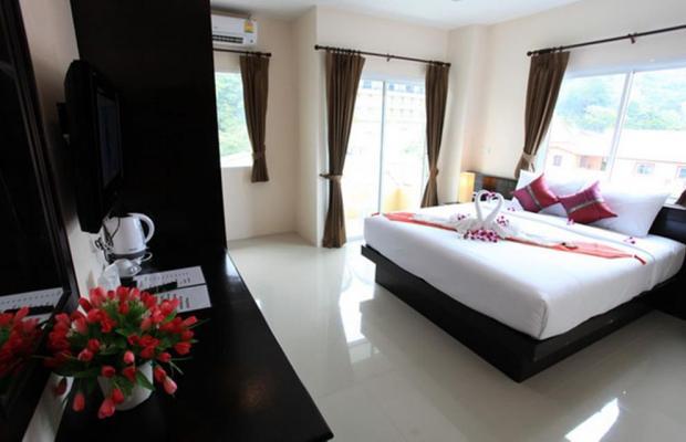 фото 88 Hotel изображение №18