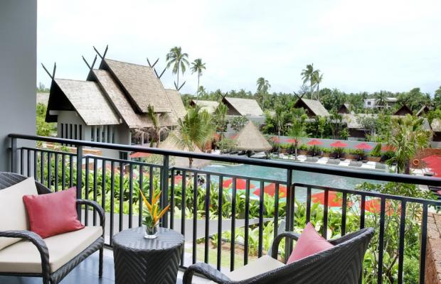 фото Anantara Vacation Club изображение №2