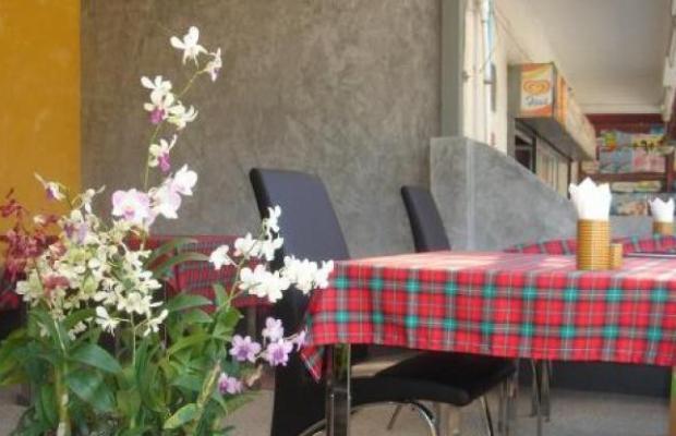 фото Andaman Bed & Coffee изображение №18