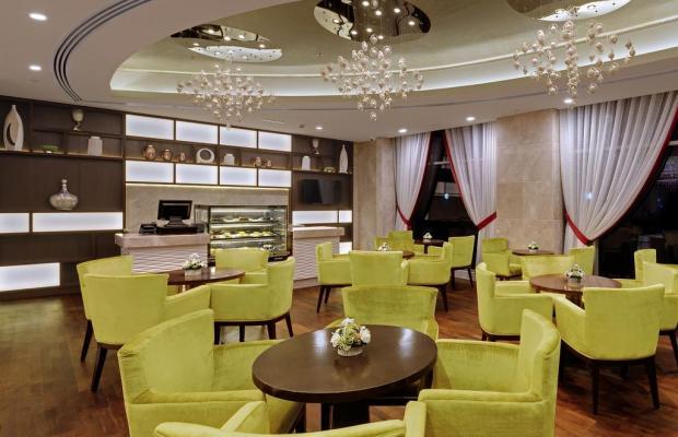 фотографии отеля Suba изображение №19