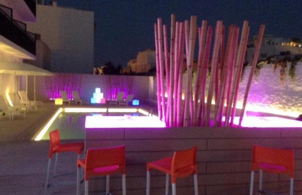 фотографии The Purple by Ibiza Feeling изображение №20