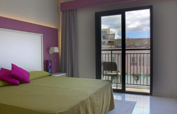фото The Purple by Ibiza Feeling изображение №18
