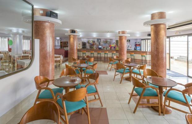 фотографии отеля Brisa изображение №19