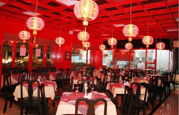 фотографии Ramee Guestline Deira Hotel изображение №8