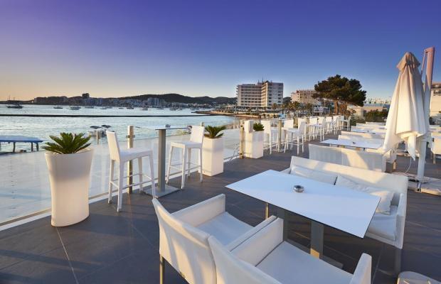 фотографии отеля Hotel Apartamentos Marina Playa изображение №15